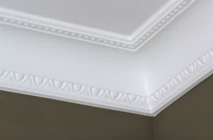 St Helens Plastering and Coving